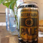 Beerfarm Pale Ale