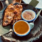 Grilled-Chicken-Sticks
