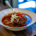 Northern Style Beef Curry