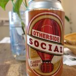 Otherside Social Classic Larger