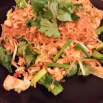 Rice-Vermicelli-Noodles
