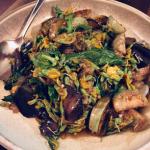 baan-baan-stir-fry-veggies